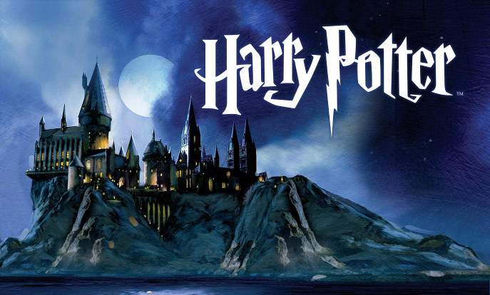 20 Years of Harry Potter – Our Favourite Moments