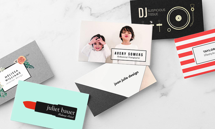 How to design business cards 6 top tips zazzle uk blog how to design business cards 6 top tips colourmoves