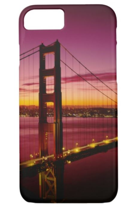 Photo iPhone Case - Valentine's Gifts For Him